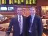 With Wynn Las Vegas Sportsbook Manager John Avello