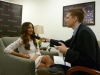 CYInterviewing Camila Alves McConaughey