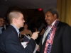 CYInterviewing Don King