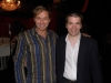 With Nighlife Veteran Edison Farrow of The Cabaret South Beach