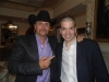 With Country Music Star John Rich