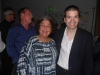 With the Mayor of Miami Beach Matti Herrera Bower