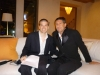 With Miami Entrepreneur Michael Capponi