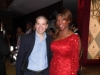 With Miami Anchor and Meteorologist Trina Robinson of WTVJ's NBC 6