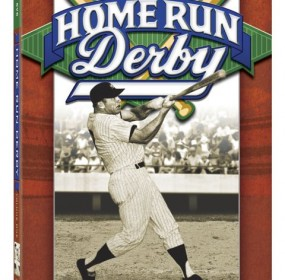 Harmon Killebrew - Home Run Derby Vol 1