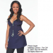 Tia Mowry on CYInterview.com