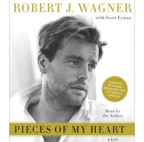 Robert Wagner - Pieces of my Heart