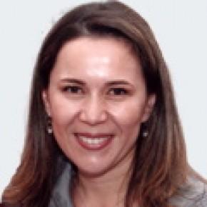 villalobosaguayo Alejandra