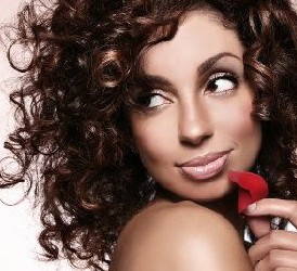 Mya, R&B Singers, Mya Harrison, Beautiful Black Women, Singers, Music