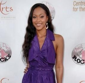 Shontelle, Shontelle Layne, Barbados Music Stars, Barbados Celebrities