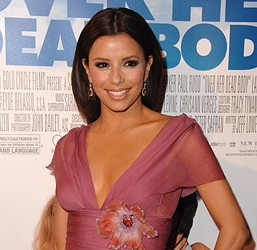 Eva Longoria, Actresses, Acting, Hispanic Actresses