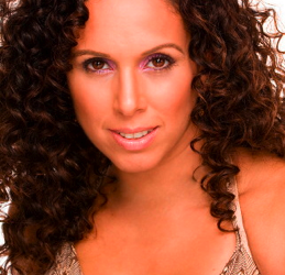 Alexandra Taveras