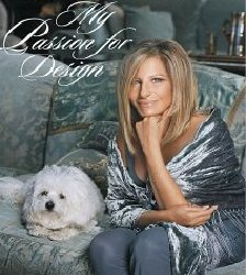 barbra-streisand-my-passion-for-design