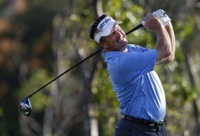 Fred Funk, Golf, Golfers, PGA Tour, Champions Tour, US Open
