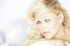 Shanna Moakler, Miss USA Winners, Blonde Women, Hot Women