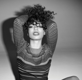 Wynter Gordon, Buy My Love, Dirty Talk, Music, Artists, Black Singers, Pop Artists