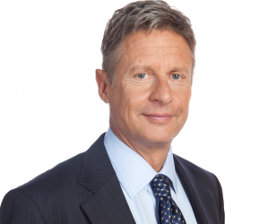 Gary Johnson, Gary Johnson 2012, New Mexico Governors, 2012 Presidential Election, 3rd Party Candidates, Libertarian, Libertarians 2012