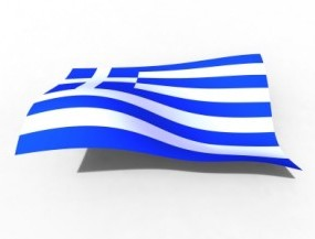 Greece, Greek, Greece Economic Crisis