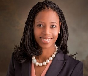 Mia Love, Mormons, First Black Female Republican Elected to Congress, Haiti Politics, Republicans, Utah, Utah Politics, Politics, Congress, Black Politicians, African American Politicians