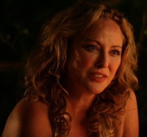 Virginia Madsen, Acting, Actors, Actress, The Magic of Belle Isle, Movies 2012, Oscar Nominated Actors, Morgan Freeman