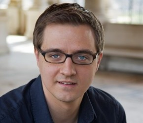 Chris Hayes, MSNBC, Twilight of The Elites, Up With Chris Hayes - ChrisHayes-290x250