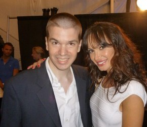 Karina Smirnoff, Dancing with the Stars, Chris Yandek, Dancing with the Stars 2012, Ukraine Dancers, Karina Smirnoff 2012, Chris Yandek, Karina Smirnoff, Dancing with the Stars 2012, Karina Smirnoff 2012, Chris Yandek, Dancing with the Stars Photos, Karina Smirnoff 2012 ,Karina Smirnoff Dancing with the Stars, Chris Yandek, Miami Fashion Week, Mercedes-Benz Miami Week Swim, Miami Swim Fashion, Lisa Blue Fashion Show, Lisa Blue Fashion Show Karina Smirnoff, Celebrity Photos, Celebrities, Miami Fashion Shows, Mercedes-Benz Fashion Week Swim, Mercedes-Benz Fashion Week Swim 2012, Celebrities in Miami, Miami Celebrities, Karina Smirnoff Chris Yandek