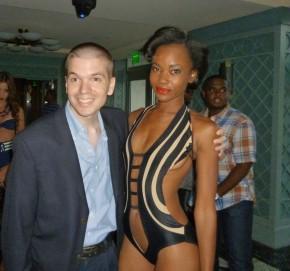 Chris Yandek, Andrea L Thomas, Models 2012, Miami Models, Miami Models, Skyline Fashion, Natalya Toporova Swimsuits, Miami Swimsuit Models, Models 2012, Modeling, Modeling 2012