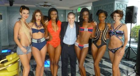 Chris Yandek, Julia Roma, Kiara Pace, Uniqua Burch, Andrea L Thomas, Monika Paez, Models 2012, Modeling 2012, Models 2012, Miami Models, Miami Models, Skyline Fashion, Natalya Toporova Swimsuits, Miami Swimsuit Models, Models 2012, Modeling, Modeling 2012