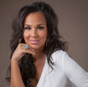 LisaRaye McCoy, First Lady of Turks and Caicos, Black Actresses, African American Actresses, Actresses, LisaRaye McCoy, Diamond in Players Club