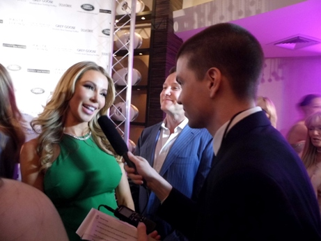 The Blacks' Annual Gala, The Blacks' Annual Gala 2013, Chris Yandek, Celebrities in Miami, The Blacks Annual Gala Photos, The Blacks Annual Gala 2013, The Blacks Annual Gala Real Housewives of Miami, The Black Gala 2013, The Blacks Gala Photo, The Blacks Gala 2013, Lisa Hochstein, Lisa Hochstein The Blacks Annual Gala, Chris Yandek Lisa Hochstein, Lisa Hochstein Photos, Lisa Hochstein 2013, Lisa Hochstein The Blacks Gala, Lisa Hochstein Interview