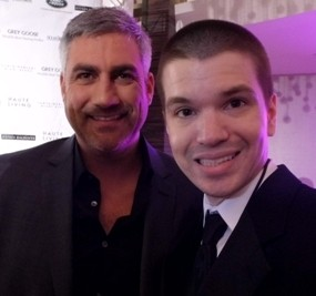 Taylor Hicks, Taylor Hicks The Blacks Annual Gala, Taylor Hicks Las Vegas, Chris Yandek Taylor Hicks, Taylor Hicks Photos, Taylor Hicks 2013, Taylor Hicks The Blacks Gala, Taylor Hicks Interview, Chris Yandek, Celebrities in Miami, The Blacks Annual Gala Photos, The Blacks Annual Gala 2013, The Blacks Annual Gala Real Housewives of Miami, The Black Gala 2013, The Blacks Gala Photo, The Blacks Gala 2013, The Blacks' Annual Gala, The Blacks' Annual Gala 2013