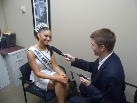 Libell Duran, Celebrities 2013, Chris Yandek, Chris Yandek Interviews, Entertainment Interviews 2013, Entertainment News 2013, interview, Interviews, Interviews with Miss New Jersey Libell Duran, New Jersey, New Jersey Entertainment 2013, New Jersey Entertainment Scene 2013, Miss New Jersey 2013, Miss New Jersey Interviews, Miss New Jersey Libell Duran, Miss New Jersey USA 2013, Miss New Jersey USA 2013 Interview, Miss New Jersey USA 2013 Libell Duran, Miss New Jersey USA Interviews, Miss USA Libell Duran, Miss USA Pageant Miss New Jersey 2013, News 2013, news interviews, News Interviews 2013, Miss USA 2013 Interviews, Dominican Beauty Queens, Beauty Queens from Dominican Republic, Miss New Jersey 2013 on her reign, Modeling 2013, Miss New Jersey Pageant 2013, Beauty Pageant Queens from the Dominican Republic, Miss Dominican Republic Pageant 2013, Miss Dominican Republic Pageant vs. Miss USA Pageant, Libell Duran Interview, Miss New Jersey Libell Duran Interview