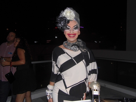 Miami 2013, Celebrity Photos 2013, Miami Photos 2013, South Beach 2013, Miami Beach Gay Pride Soiree, Miami Beach Gay Pride Party, Miami Beach Gay Pride 2013, Miami Beach Gay Pride Soiree, Gale South Beach and Regent Hotel , South Beach Photos 2013, LGBT 2013, Miami Beach Gay Pride Photos 2013, Miami Beach Gay Pride 2013 Party, Miami Beach Gay Pride Photos, Miami Beach Gay Pride Event 2013, Miami Gay Scene 2013, Miami Gay Culture 2013, Gay Culture 2013, DJ Adora, Drag Queens 2013, South Beach Drag Queens 2013, Drag Queen DJs, Drag Queen Disc Jokey, Miami Drag Queens 2013, DJ Adora 2013