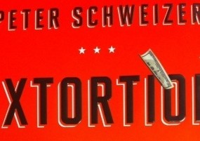 PeterSchweizerExtortion