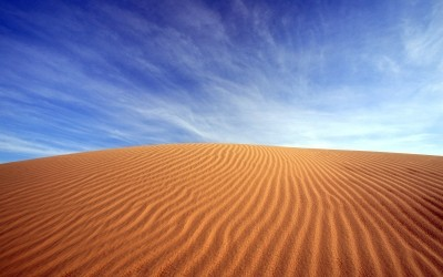 SandDune