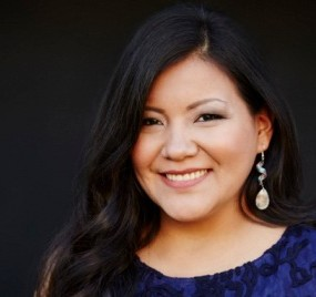 Misty Upham, Misty Upham August: Osage County, August Osage County Housekeeper, Misty Upham Meryl Streep, Misty Upham 2014, Misty Upham Frozen River, Native American Actors, Misty Upham Actress