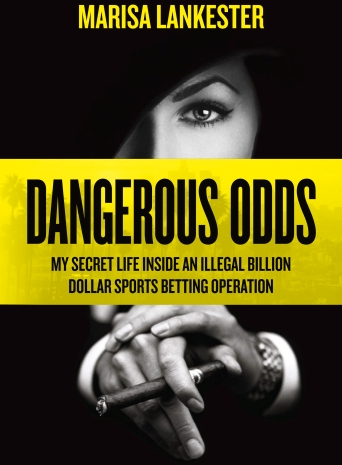 "Gambling 2014, Offshore Gambling 2014, Marisa Lankester, Marisa Lankester 2014, Dangerous Odds: My Secret Life Inside an Illegal Billion Dollar Sports Betting Operation, Gambling stories, Gambling Interviews, Ron Sacco, Ron Sacco 2014, Tony Ballestrasse, Gambling Books, Sports Betting Books, Marisa Lankester Interview, Marisa Lankester Photos, About Marisa Lankester, Author Interviews, Author Marisa Lankester, Author Podcast, Betting 2014, Betting News 2014, Bettors 2014, Casinos, Chris Yandek, Chris Yandek Interview, Chris Yandek Interviews, Chris Yandek Interviews Marisa Lankester, Dangerous Odds Book 2014, Dangerous Odds Book Interviews, Dangerous Odds: My Secret Life Inside an Illegal Billion Dollar Sports Betting Operation, Female Sports Betting, Gambling, Gambling History, Gambling Industry, Gambling Interviews, Gambling Interviews 2014, Gambling News 2014, Gambling Podcast, Gambling Today, Gaming Industry News 2014, Gaming Industry Today, interview, Interviews, Interviews with Marisa Lankester, Las Vegas, Legalizing Offshore Gambling, Legalizing Sports Betting, Marisa Lankester, Marisa Lankester Audio, Marisa Lankester Interview, Marisa Lankester Podcast, Marisa Lankester Profile, Marisa Lankester Richard Portnow, Marisa Lankester Ron Sacco, News 2013, News Interviews 2013, Online Gambling, Podcast Interview, Ron Sacco and Tony Ballestrasse, Ron Sacco's Billion Dollar Sports Betting Company, Ron Sacco's Sports Gambling Operation, Ron ""The Cigar"" Sacco 2014, sport interview, Sports Betting, Sports Betting 2014, Sports Betting in Dominican Republic, Sports Gambling, Sports Gambling Women, Sports Interview, Sports Wagering, Tony Ballestrasse Marisa Lankester, Women in Sports Gambling, Women in the Gambling Industry"