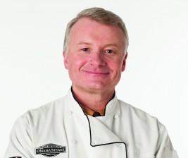 Karl Marsh, Chef Karl Marsh, Omaha Steaks, Omaha Steaks Chef, Steak for Thanksgiving, Steaks 2014, Omaha Steaks 2014, Steak Recipes