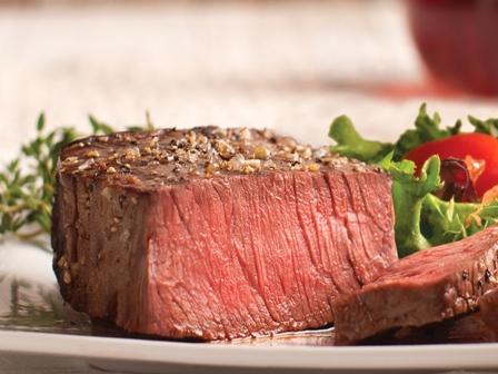 Omaha Steaks, Steak for Thanksgiving, Steaks 2014, Omaha Steaks 2014, Steak Recipes, Sirloin Steaks 2014, Sirloin Steaks Omaha Steaks, Sirloin Steaks 2014