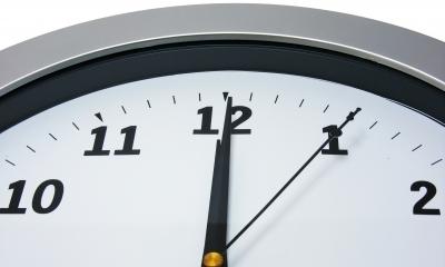 Clock2014