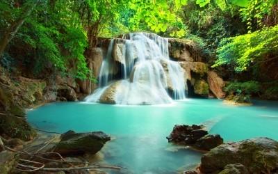 Waterfalls2015
