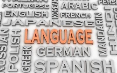 Languages2015