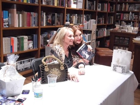 Tara Solomon 2015, Tara Solomon Lea Black, Lea Black Photos, Lea Black 2015, Real Housewives of Miami 2015, RHOM, RHOM 2015, RHOM Photos, Lea Black Book, Lea Black's Novel, Lea Black Book Signing, Lea Black Coral Gables Book Signing, Lea Black's Books and Books Signing, Lea Black Red Carpets and White Lies, Red Carpets and White Lies: A Novel, Red Carpets and White Lies Book Signing, Lea Black Book Signing, Lea Black's Novel, Lea Black's Book, Coral Gables Book Signing Lea Black