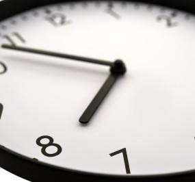 Clock2015