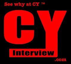 CYInterviewLogoRS