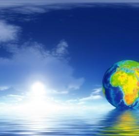 Earth2015