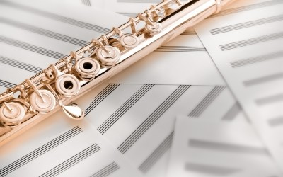 Instruments2015