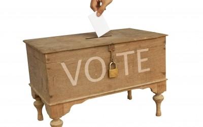 Voting2015