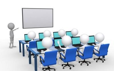 classroom2015