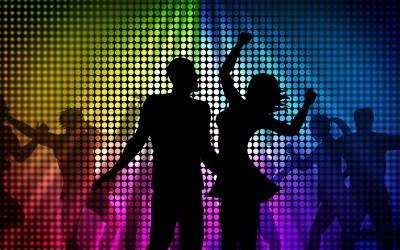 Dance2016